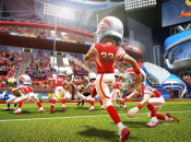 Will This Advert Entice You to Buy Kinect Sports: Season Two?