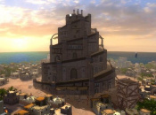 Play God with Babel Rising on XBLA Next Year