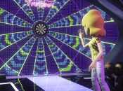 Put Your Darts Skills On the Line with Kinect Contest