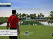 Tiger Woods PGA Tour 13 Kinect