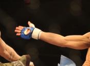 UFC: Personal Trainer Urijah Faber DLC (Global)