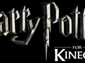Harry Potter is Coming Back to Kinect