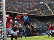 FIFA 13 Voice Commands Detailed