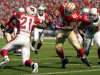 EA Sports to Bring Kinect to More Titles
