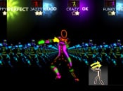 Just Dance 4 Full Tracklist Revealed