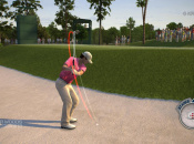 40% off Tiger Woods DLC This Week