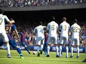 FIFA 13 Soundtrack Confirmed