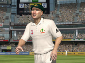 Exeter, MacQuarie University Teams to Appear in Ashes Cricket 2013