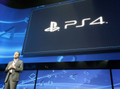 5 Things We Learned From The PlayStation Meeting