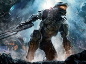 Halo Prices Slashed In Xbox Live Sale