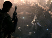 Star Wars 1313 'On Hold'