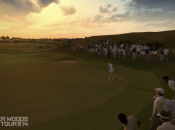 Tiger Woods PGA Tour 14 Demo Now Live