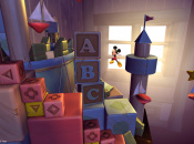 Confirmed: Castle of Illusion Coming to XBLA