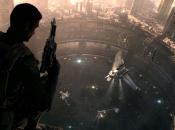 Disney Shuts Down LucasArts