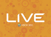 Free Xbox Live Gold Weekend in Europe