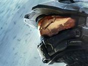 Halo Week: Drop Shock Kicks Off