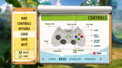 Microsoft Zoo - Image 8