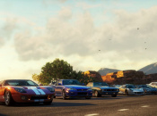 Mammoth Free Forza Horizon DLC Out Tomorrow