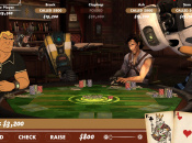 Poker Night 2, Call of Juarez Dated for XBLA
