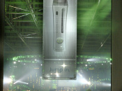 Xbox 720 Price, Launch Window Mooted