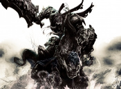 THQ IP Auction Saves Darksiders, others
