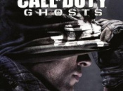 Call of Duty: Ghosts Confirmed