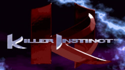 Killer Instinct coming to Xbox One?
