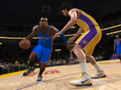 EA Confirm New Need For Speed, NBA Titles