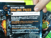 EA Phases Out Online Passes