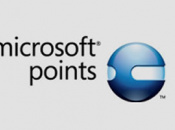 Microsoft Phasing Out Points for Next Generation