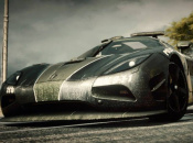 Need For Speed: Rivals Racing to Xbox 360, Xbox One This Year
