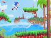 New Sonic Won't Be Heading to Xbox