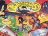 Rare Considered Reviving Battletoads
