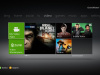 New Xbox Dashboard to Hit Beta in June