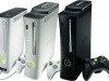 Xbox 360 Rules Hardware Sales in North America