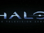 Live Action Halo Television Series in Development