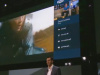 Xbox Reveal: Skype on Xbox One
