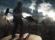 Dead Rising 3 is Alive Only on Xbox One