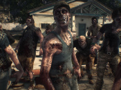 Dead Rising 3 Will Have You Squirming In Your Seat