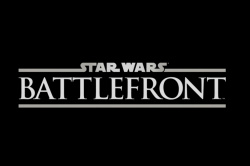 Return of the Battlefront.