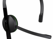 Xbox One Headset Images Emerge