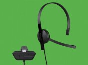 Microsoft Defends Lack of Bundled Headset with Xbox One