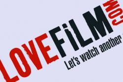 LoveFilm. HatesGames.