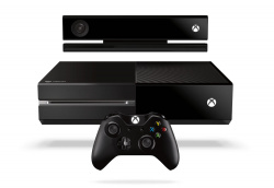 Kinect and gone?