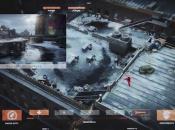 The Division Companion Trailer