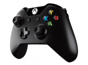 New Video Shows Why the Xbox One Controller is King