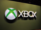 Xbox at Eurogamer Expo 2013