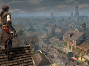 Assassin's Creed Liberation HD to Launch in January on XBLA