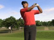 EA Sports Ends Partnership With Tiger Woods