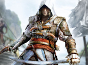 Five Reasons to Watch Out For Assassin's Creed IV: Black Flag